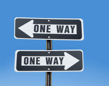 Will revising the Estate Agent's Act put us on the wrong road?...The NAEA thinks so.