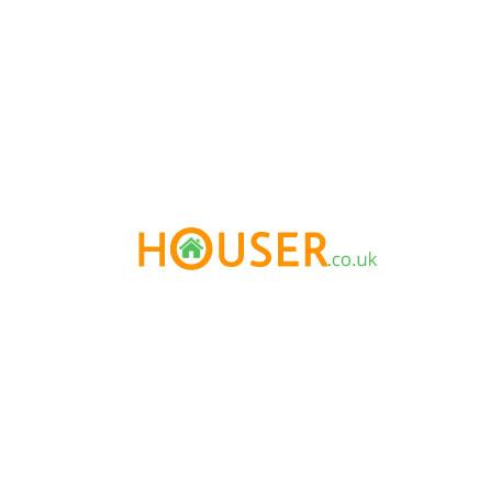 houser.co.uk