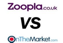 zoopla vs onthemarket