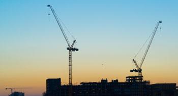 housbuilding helps construction