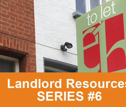 Why short-term lets are a growing trend | Landlord Resources | #6
