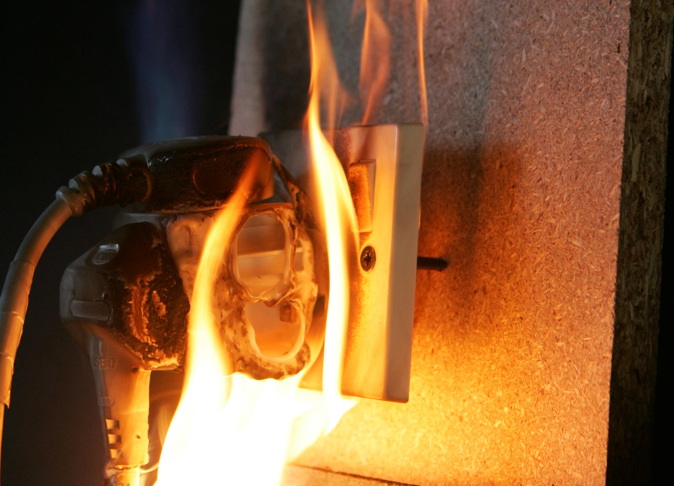 téléchargements de electric fire fire