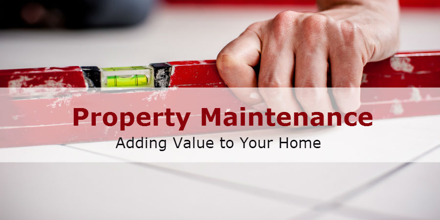 Simple Ways To Increase Your Home 39 S Value Property Division