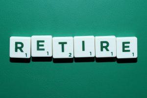 Retired Property Investors