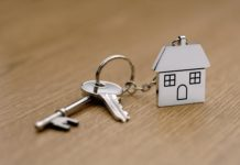 Have You Underestimated The Work Involved In Selling Your Home