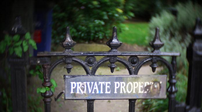 Property hotspots of 2017