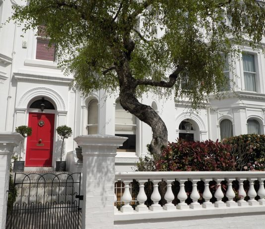 in-house property services are tops