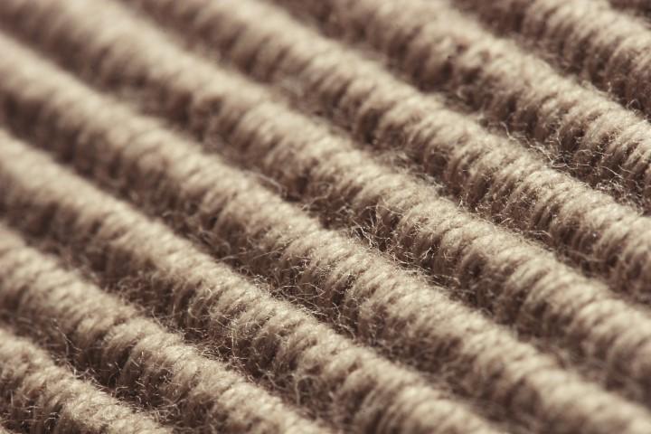 Deep Cleaning rug