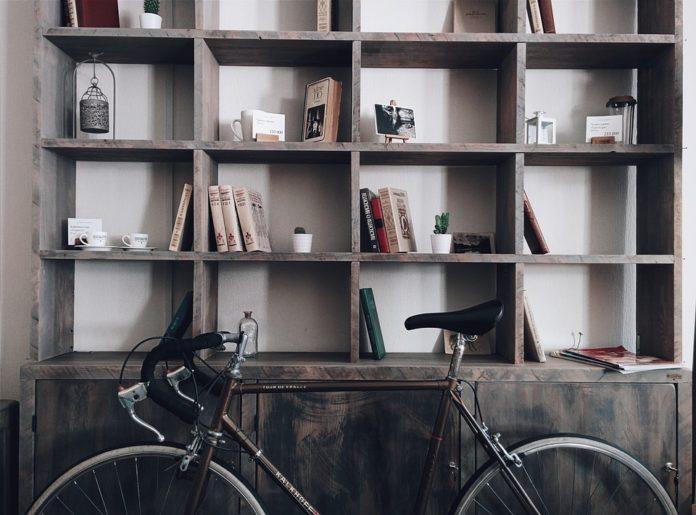 Storage Hacks to Help Your Interior Design