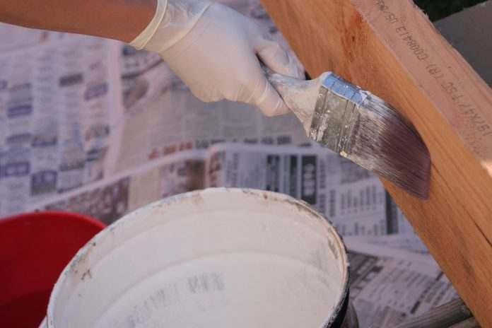 How to spruce up your home and make it more appealing to buyers