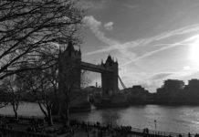 Top London Areas for Shared Ownership