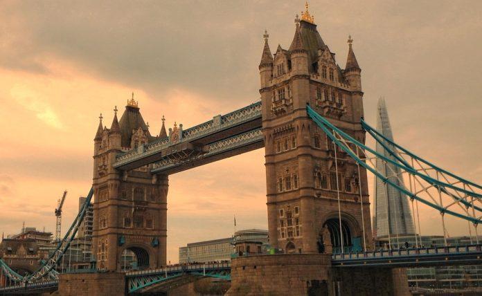 Buy To Let Investors Say Bye Bye To London