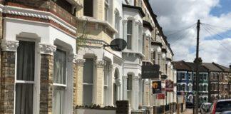 Landlords 12 FAQs