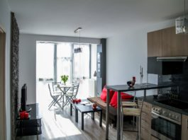 Make Your Rental More Attractive to Potential Tenants