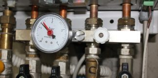 Don't let your boiler land you in hot water