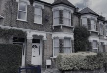 How to sell your house without an estate agent