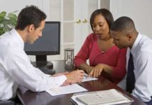 Legal Assistance for the Property Sector