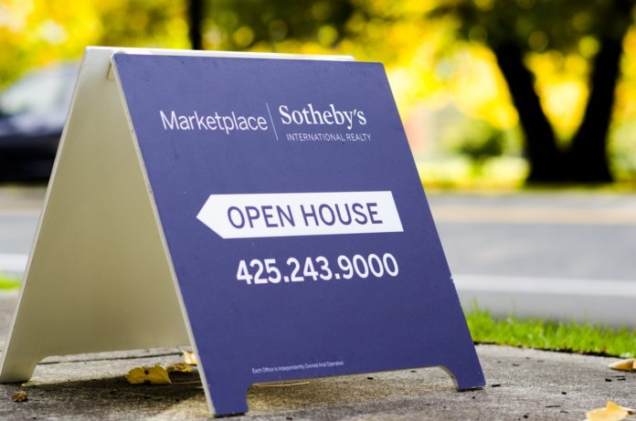 What You Should Know Before Placing Your Property on the Market