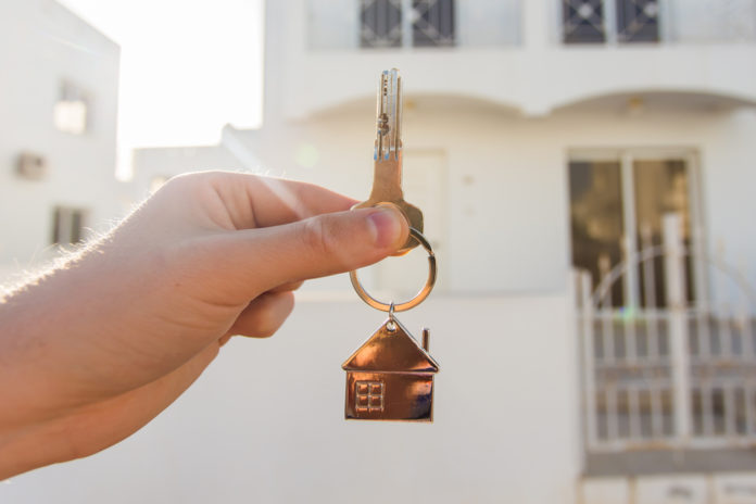 Renting Out Your Second Home As A Holiday Let Property
