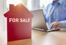 Tech in the Estate Agency Industry