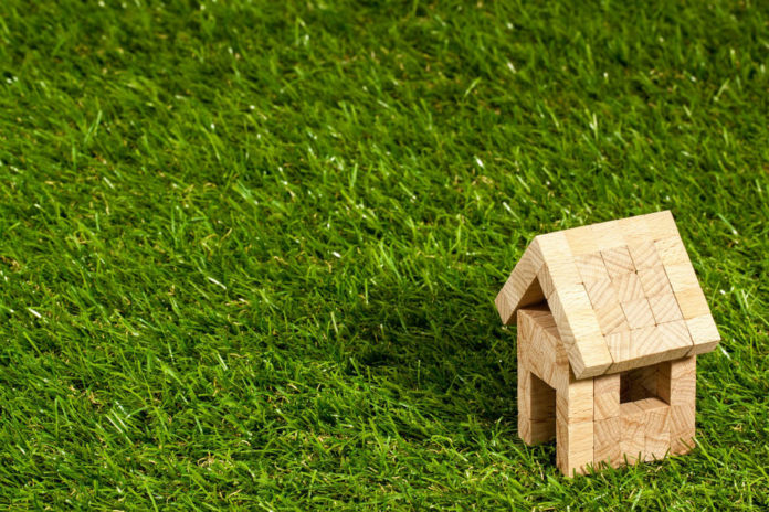 Leasehold properties: should they just be avoided?