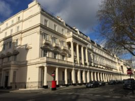 UK Property Investment – There is More Than London